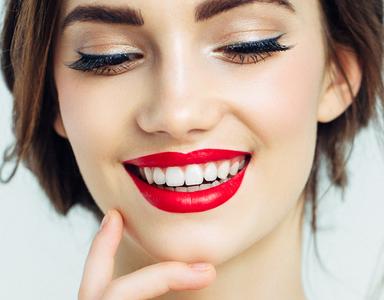 lipstick red, best liquid lipsticks by healthista