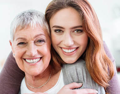 mothers day what is the best advice your mum ever gave you by healthista