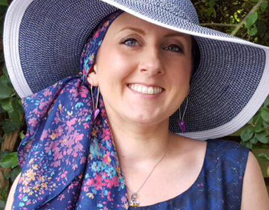 my bloating turned out to be ovarian cancer, fiona munro, by healthista (1)