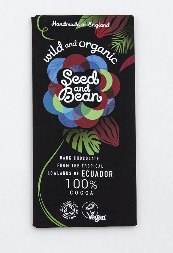 seed and bean, best fairtrade foods, by healthsita.com
