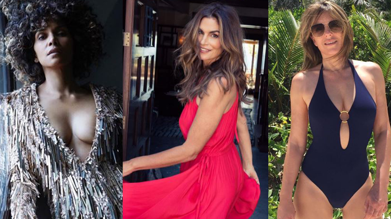 50 is the new 25 - celebrities looking hotter than ever, by healthista.com (3)