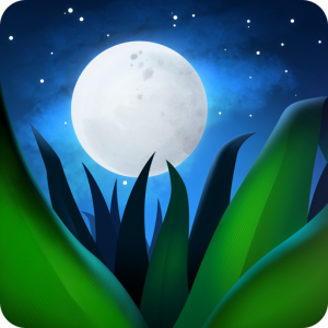 relax melodies, best apps for mental health by healthista.com