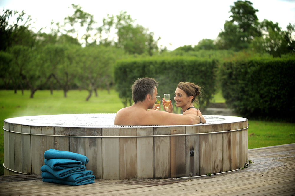 ConghamHall_Hot tub Spa of the week: Congham Hall, Norfolk, England Healthista