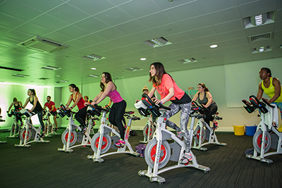 DON'T MISS BeFIT health and fitness festival for women April 28-30, by healthista (2)