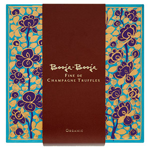 booja booja best vegan chocolate, healthy indulgence fortnight, by healthista (6)