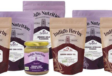 indigoherbs bundle_healthista-sueprfoods giveaway