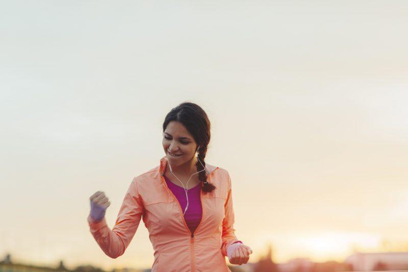 marathon training tips stressfree marathon healthista