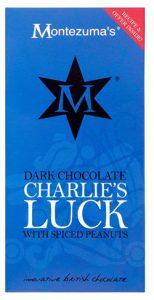 montezumas, best vegan chocolate, healthy indulgence fortnight, by healthista (4)
