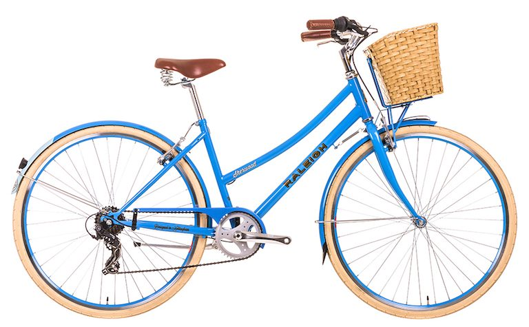 raleigh-womens-bicycle-fabulous-healthista-diet-survey-by-healthista.com-in-post-image