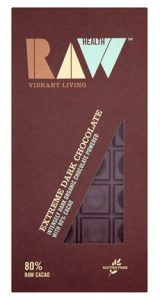 raw health, best vegan chocolate, healthy indulgence fortnight, by healthista (5)