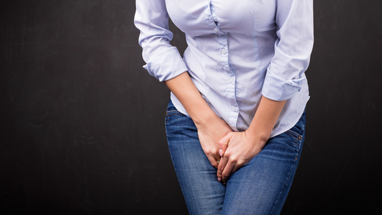 7 myths about urinary incontinence by healthista