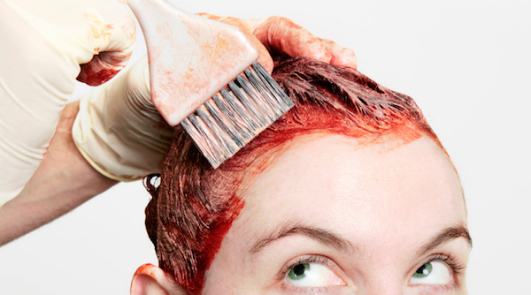 hair-dye-7-beauty-trends-that-can-damage-your-health-by-healthista.com