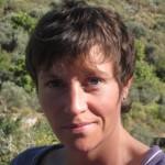 Caroline Sylger Jones:Queen of Retreats