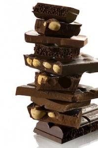 bigstock-Chocolate-4070991