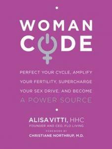 woman-code-edit