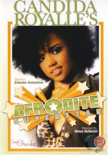 Afrodite_Superstar_Cover-02