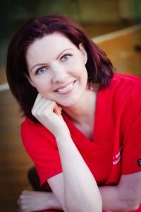 Dr Stefanie Williams dermatologist