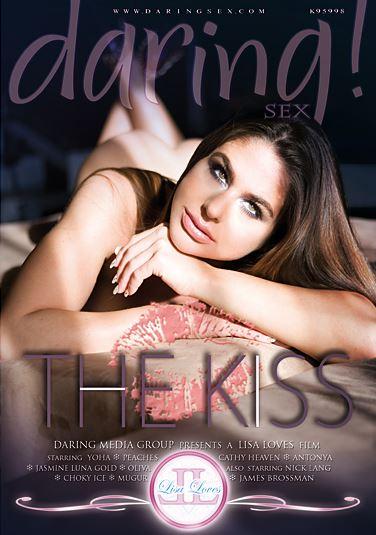 cover-theKiss-LisaLoves