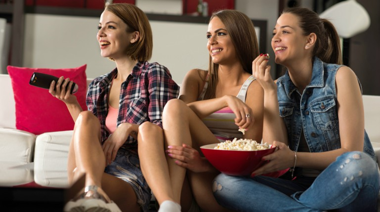 women-watching-movie-best-porno-films-for-women-by-healthista.com-main-imag
