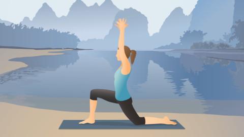 pocket yoga ocean final