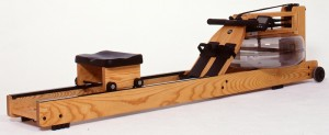 waterrower-natural