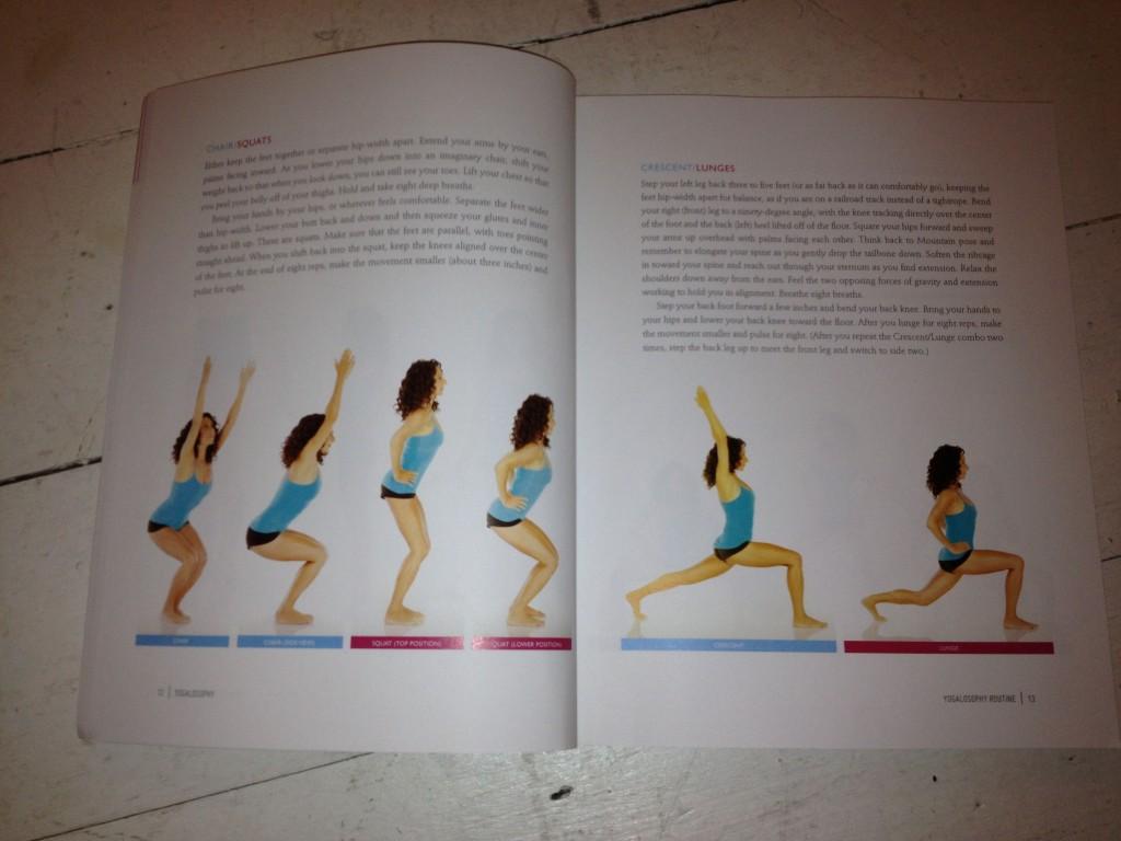 yogalosophy open 1