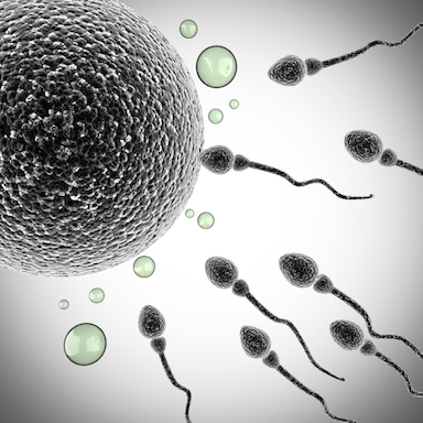 IVF-3-person-IVF-what-is-it-by-healthista.com-featured