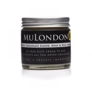 MuLondon White Chocolate Elbow, Knee & Heel Cream FRONT_(small)