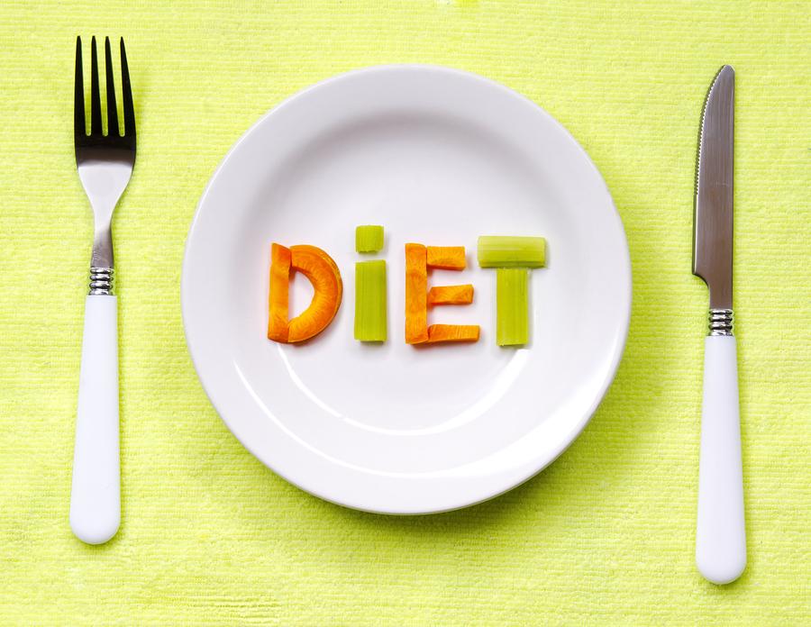 bigstock-Diet-30176366
