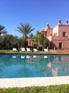pool-at-Dar-Liqama-Marrakech-inspa-223x300