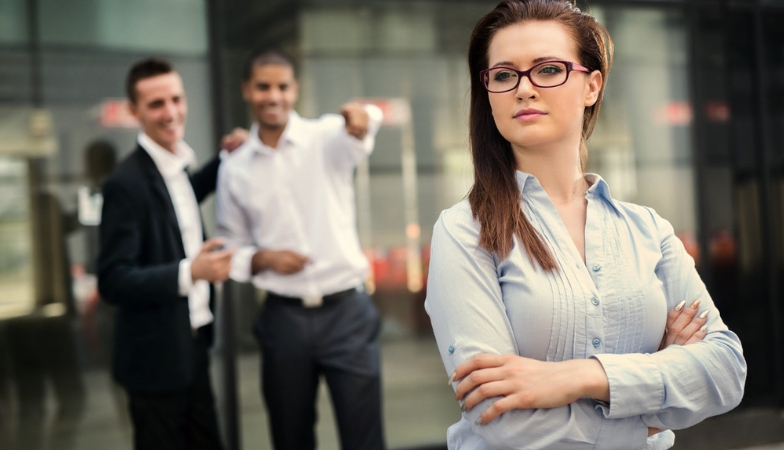 5 workplace bully types and exactly how to deal with them