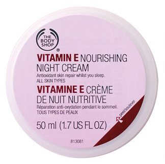 BodyShopcream
