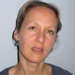 Carole Beck
