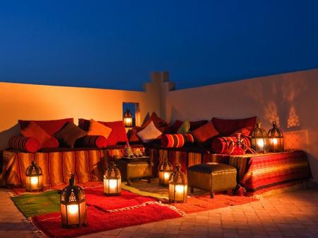 Satvada Essaouira