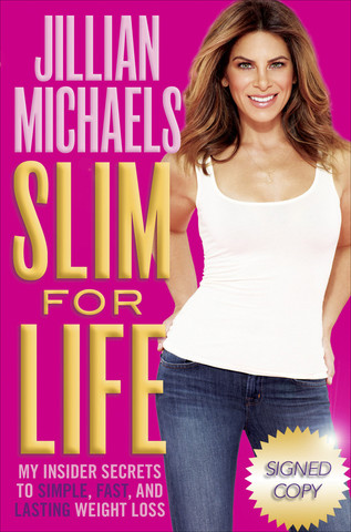 Slim_For_Life_Final_Cover_large