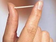 how to stop spotting on birth control nexplanon