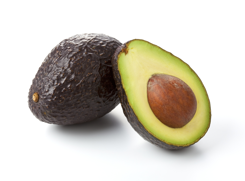 How to avoid a hangover - good fats tip eat avocado