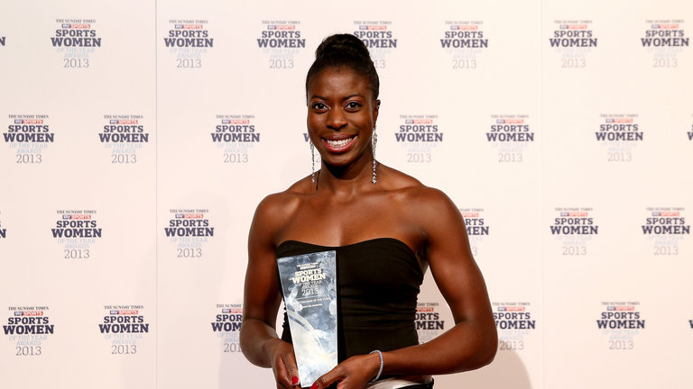 sportswomen-of-the-year-christine-ohuruogu-athletics_3046996