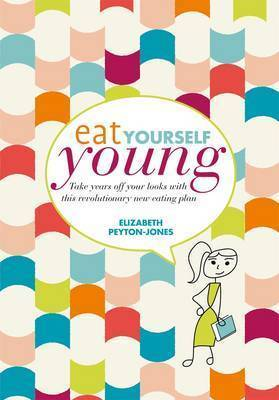 Eat-Yourself-Young