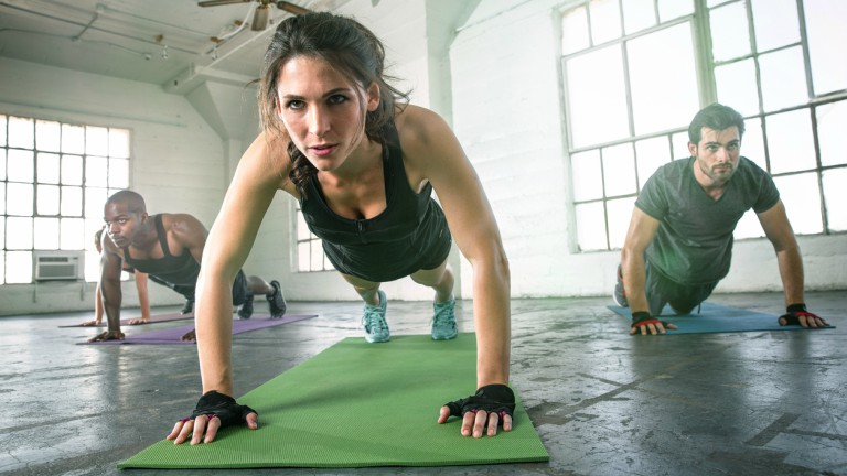 5-minute-Fat-Burning-Challenge-by-healthista.com-main-image.jpg