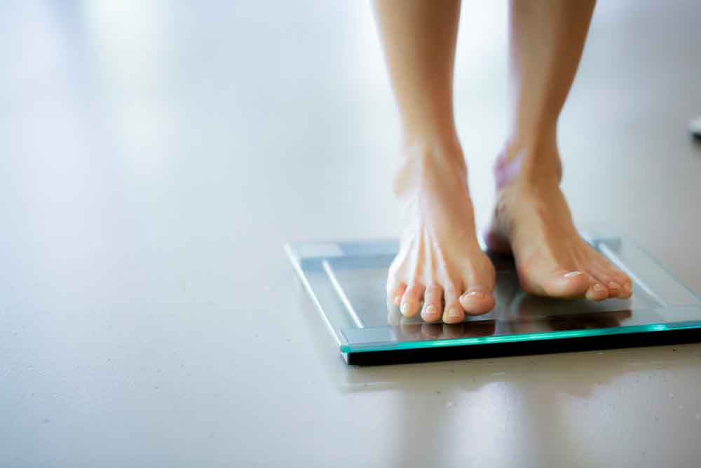 Diabetes-healthy-weight.jpg