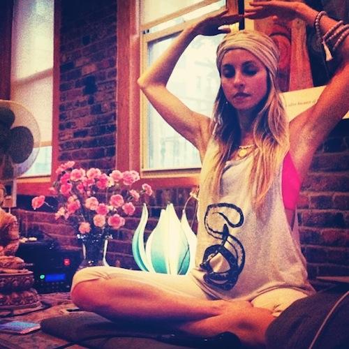 Gabby_Yoga