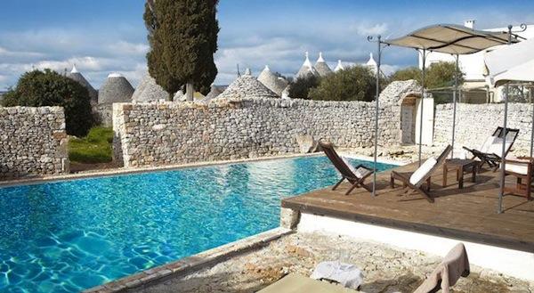 Kaliyoga-Italy-pool