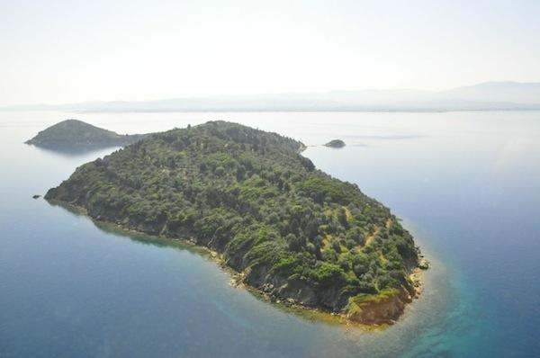 Silver-Island-aeriel-view