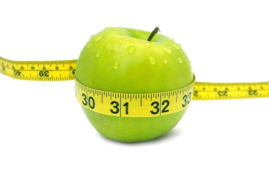 apple-tape-measure-small