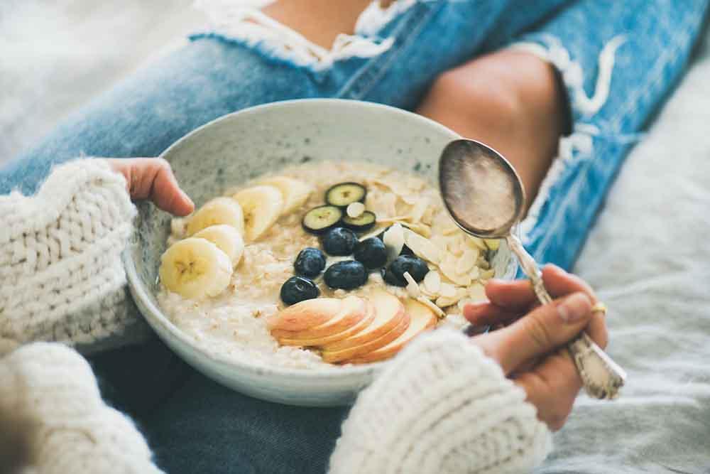 porridge-diabetes.jpg
