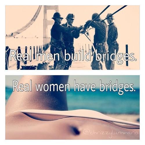 bikini-bridge
