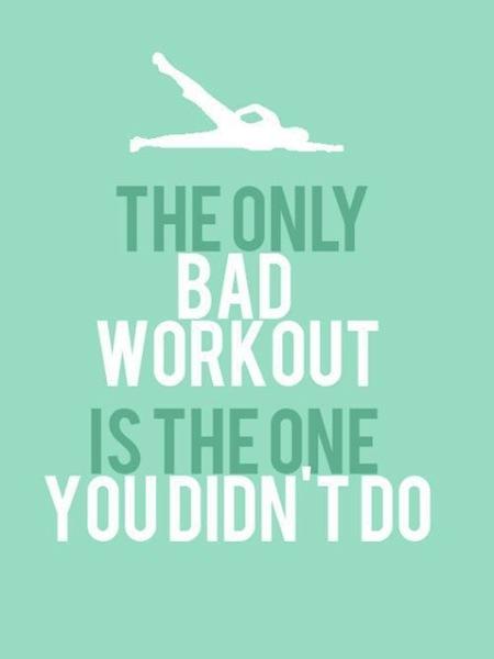 Source: fitnessmotivationpictures.tumblr.com