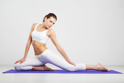 bigstock-Woman-doing-stretching-exercis-41743987