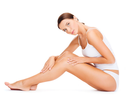 bigstock-health-and-beauty-concept--be-52177960